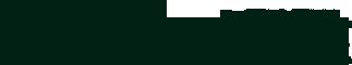 丘の上鍼灸院